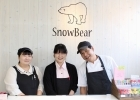 Snow Bear Cake Shop(スノーベアー)