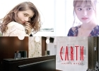 HAIR&MAKE EARTH 勝田台店