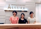 BALI STONE HOT YOGA STUDIO ALLURE-WEST-立川店