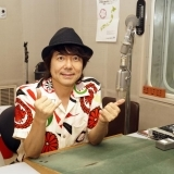 Super Friday DJ Pocky's Radio Show! WEEKEND JAM(金曜 17:00-18:55)
