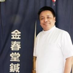 柳井 寿司 は ま 柳井市の鮨・寿司がおすすめグルメ人気店