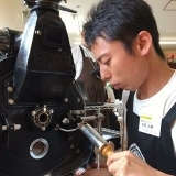 SUGIHARA COFFEE ROASTER
