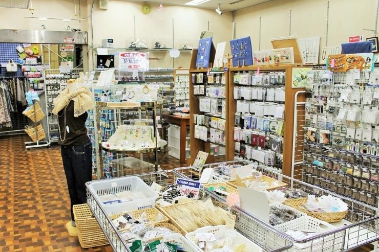 (株)山口忠兵衛商店