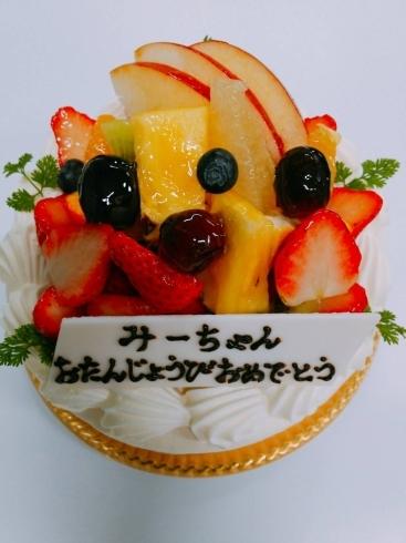 伏見 誕生日