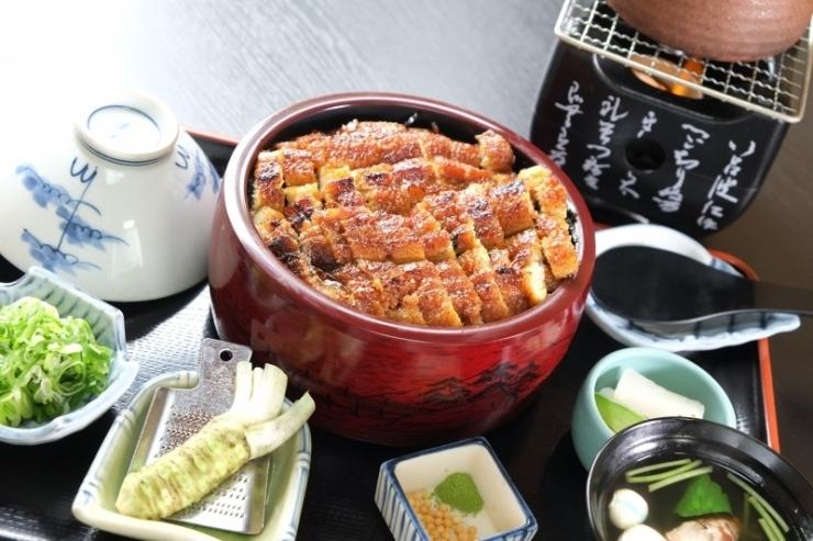 日本料理 小伴天