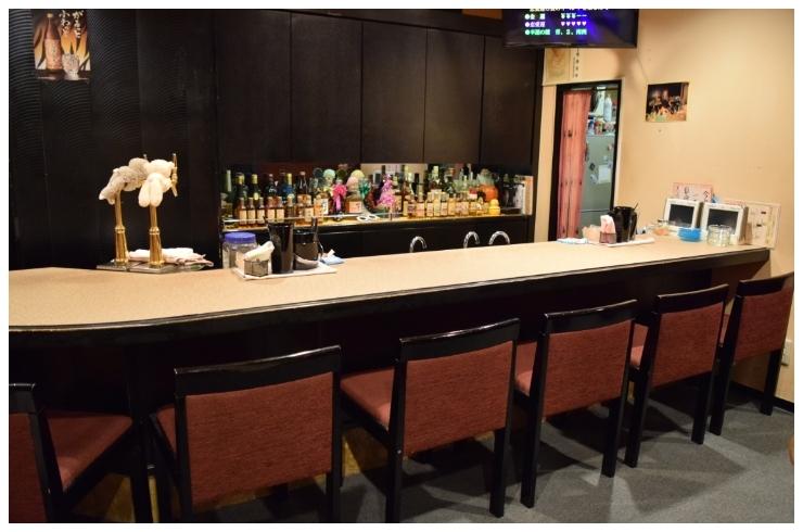 Lounge Repe(ラウンジ リピ)