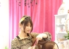 Hair make reve(レーヴ)
