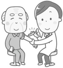季節 性 インフルエンザ ワクチン 接種 時期 ご 協力 の お願い