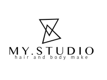 MY.STUDIO hair and body make(マイスタジオ)