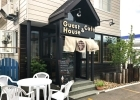 Guest House 庵 Anne