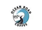 OCEAN ROAD COFFEE