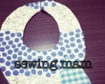 Sewing mam