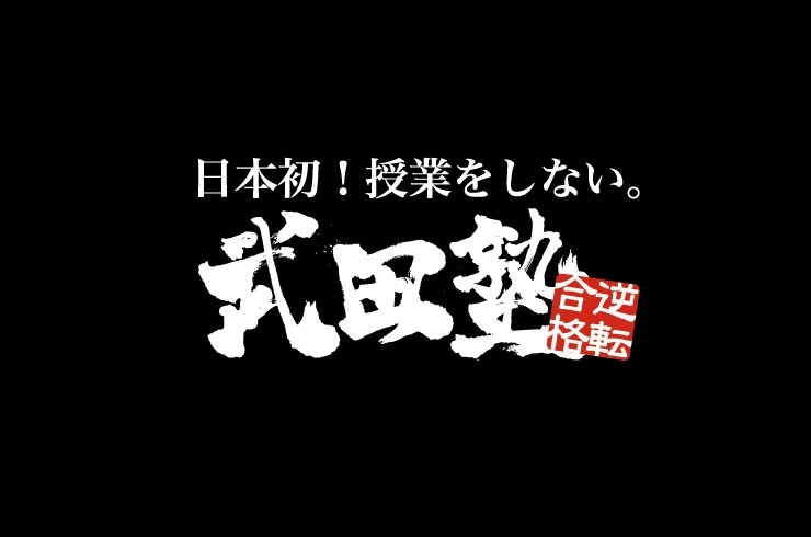 https://img2.mypl.net/image.php?id=629679&p=shopi&s=490_740&op=