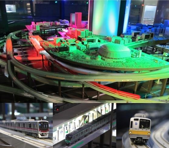 博物館 地下鉄 2021年 国立地下鉄自由博物館