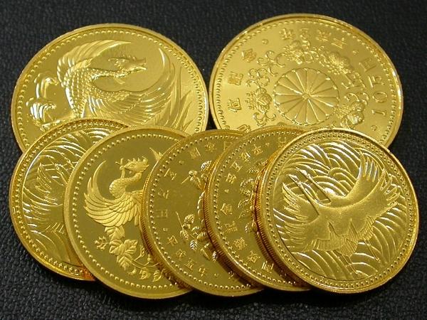 「無料画像 天皇 金貨 銀貨」の画像検索結果