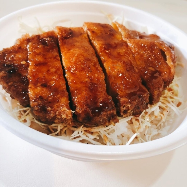 Tohoku food dining あいづ會