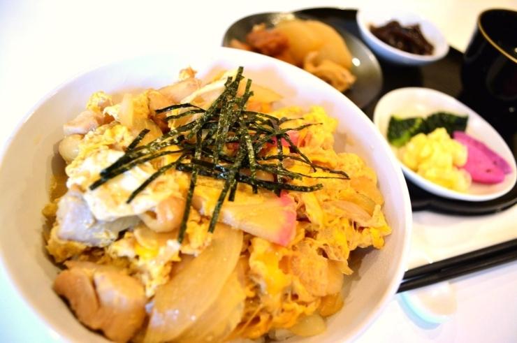 ■カフェ ミント