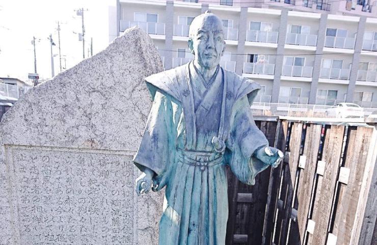 東湖 藤田