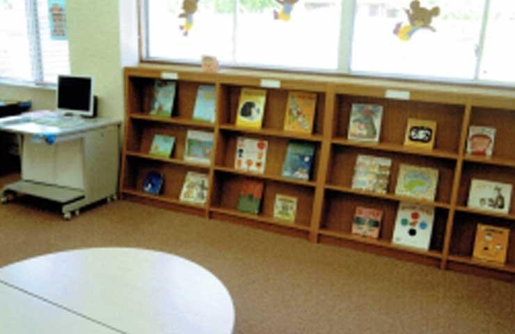北部幼児教育センター