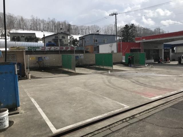 この 近く の コイン 洗車 場