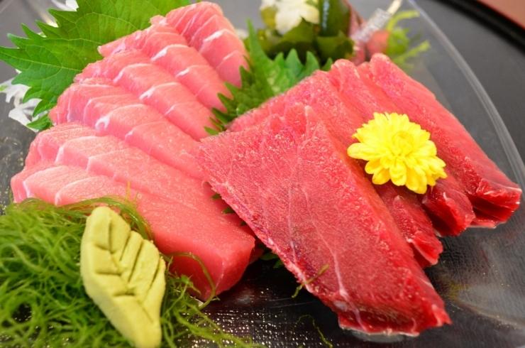 """海鮮モノを食べたくなったら""""海冨渡(シーフード)""""へ"""