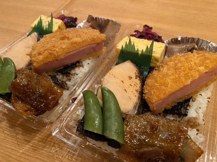 Japanese Dining 聖(ジャパニーズダイニング ヒジリ)