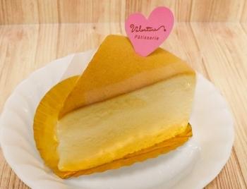 ケーキ バレンタイン チーズ 【2021最新版】バレンタインレシピ全100選!作りたいレシピが必ず見つかる♪