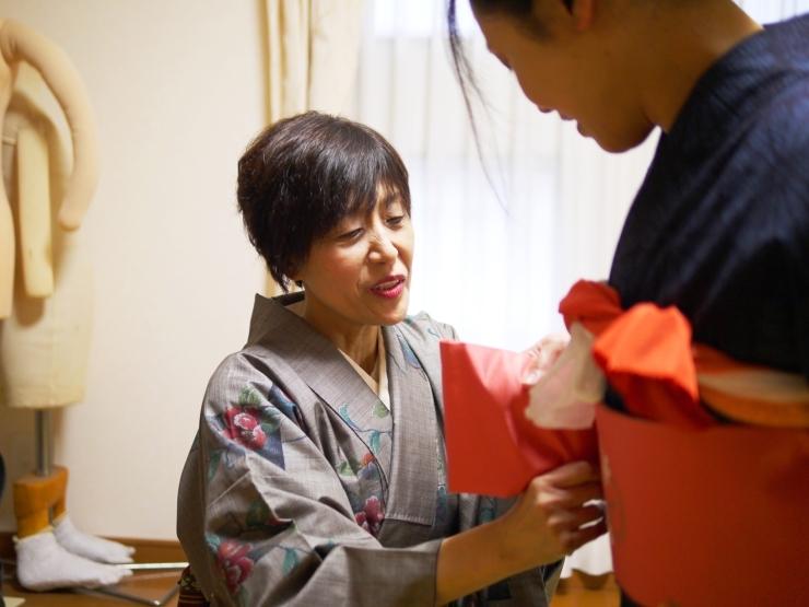 デコラーレkudou 平田教室