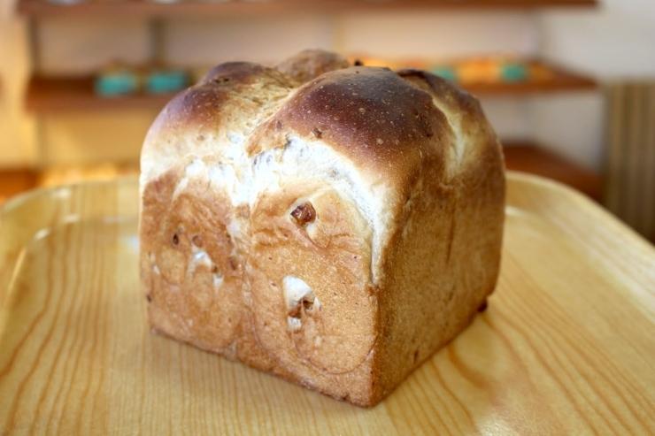 パン工房 ユーミン