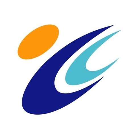 上田 市 県 コロナ 長野