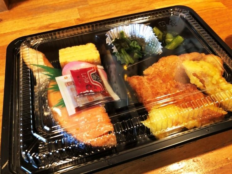 食彩酒房 膳炉食(しょくさいしゅぼう ぜんろく)