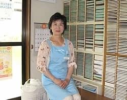 KUMON(公文式)妙典教室学習塾