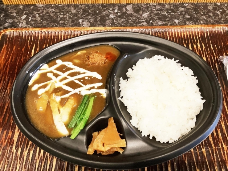 蕎麦処 大鷹(おおたか)