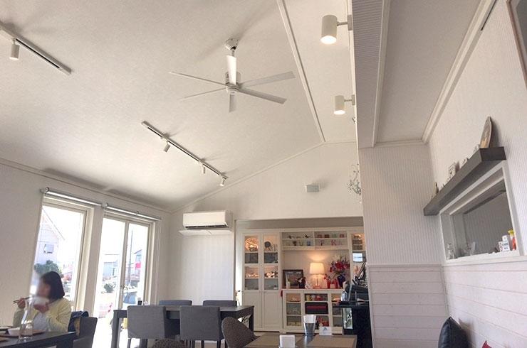 カフェ フィーカ