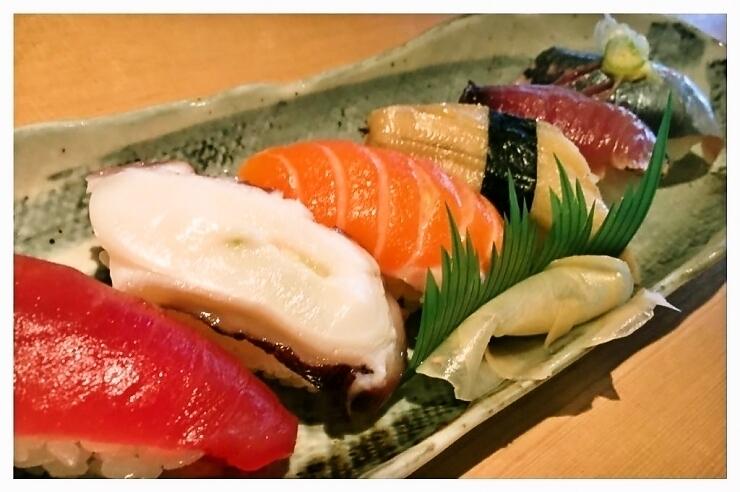 海味の蔵 寿和(うみのくら とわ)