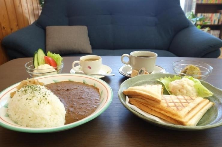 Cafe Pilatus(ピラトゥス)