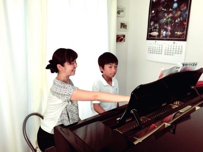 宮内音楽教室 ~Musicale♪~